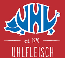 Uhlfleisch-Shop-Logo